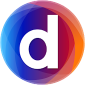 Download Full detikcom 4.3.1 APK