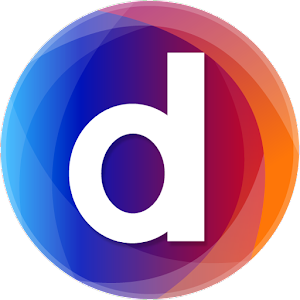 Free Download detikcom APK for Samsung