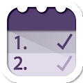 Download NoteToDo. Notes. To do list APK for Android Kitkat