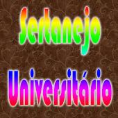 App TOP100 Sertanejo Universitário APK for Windows Phone