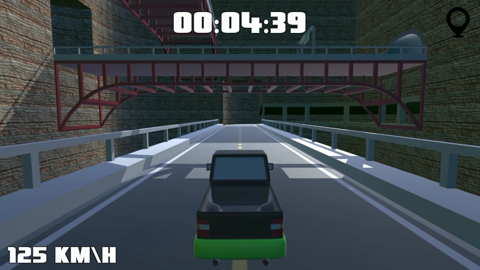 Track World Screenshot 9