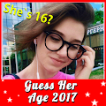 Game How old is the girl? apk for kindle fire