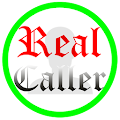 Free Real Caller : CALLER ID & REVERSE LOOKUP APK for Windows 8