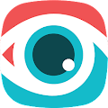 Eye Exercises - Eye Care Plus APK for Bluestacks
