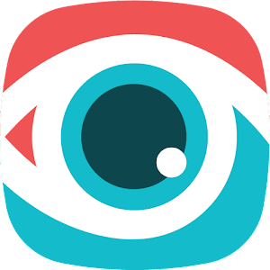 Eye Exercises - Eye Care Plus APK Cracked Download
