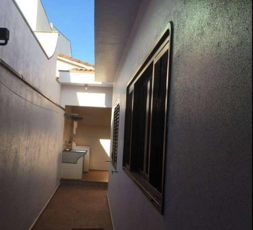 Casa para Aluguel 69 m²  com 3 quartos