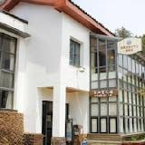 玉山雲之端餐廳(塔塔加餐廳)