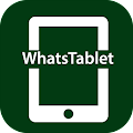 App Tablet for WhatsApp Scan APK for Windows Phone