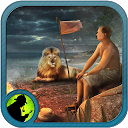 Wild Life – Hidden Object Game