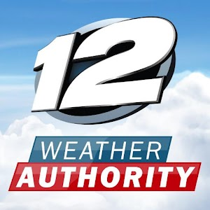 KXII Weather Authority App For PC / Windows 7/8/10 / Mac – Free Download