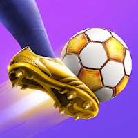 Golden Boot 2019 For PC