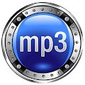 Mp3 Player Music Playlist Pro