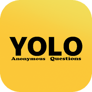 YOLO : A&Q For PC / Windows 7/8/10 / Mac – Free Download
