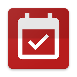 Download Download Bills Reminder * for PC on Windows and Mac for Windows Phone