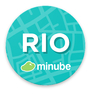 Download Rio de Janeiro: Travel Guide For PC Windows and Mac