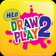HiLo School Draw & Play 2.0
