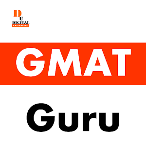 GMAT 2018 for PC-Windows 7,8,10 and Mac