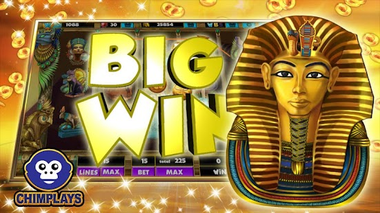 online slot machine game king com spiele