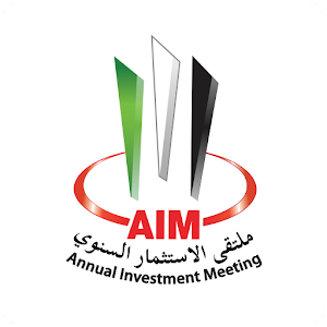 Annual Investment Meeting 2017 for PC-Windows 7,8,10 and Mac