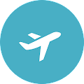 Download Android App Flights for Samsung