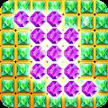 Game Diamond Miner APK for Windows Phone