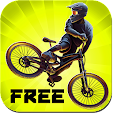 Bike Mayhem.. file APK for Gaming PC/PS3/PS4 Smart TV