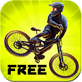 Free Download Bike Mayhem Free APK for Blackberry