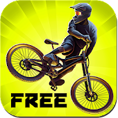 Bike Mayhem Free APK for Bluestacks