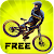 Bike Mayhem Free file APK for Gaming PC/PS3/PS4 Smart TV