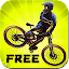 Bike Mayhem Free APK for Nokia