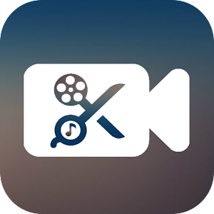 Video Audio Cutter