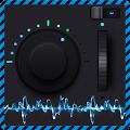 Bass Booster APK for Bluestacks