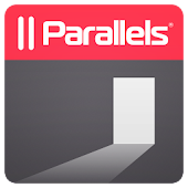 App Parallels Client APK for Windows Phone