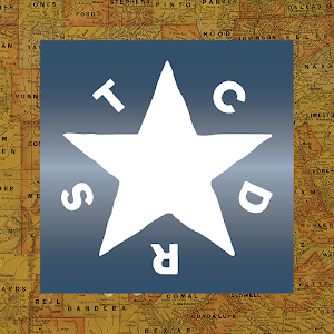 TCDRS Annual Conference For PC / Windows 7/8/10 / Mac – Free Download