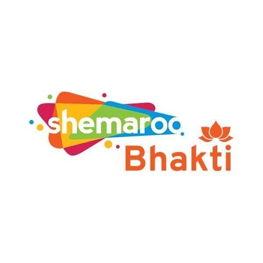 Shemaroo Bhakti, ,  logo