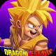 Dragon Legends: Street Combo Champion