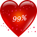 Free Love Test (from TV) APK for Windows 8