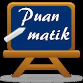 App Puanmatik (KPSS) apk for kindle fire