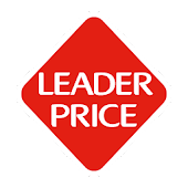 Leader Price Icon