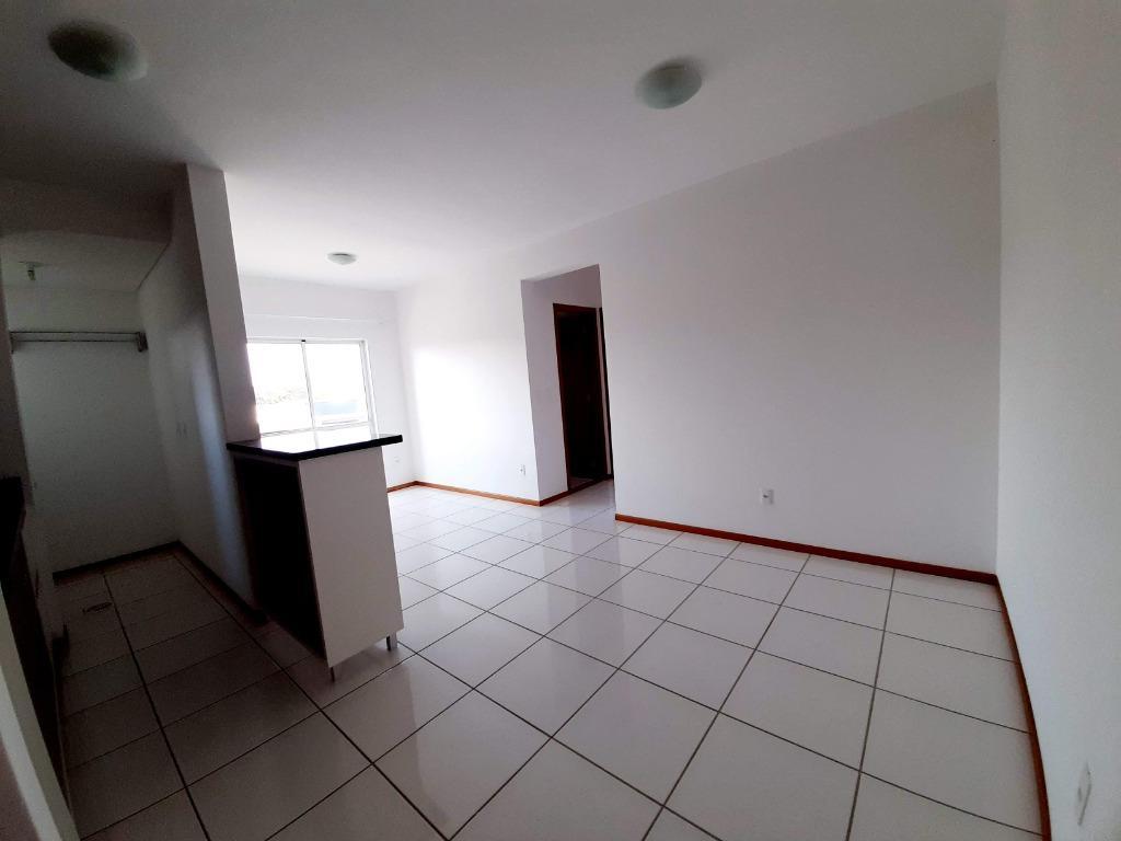 Apartamento Joinville Floresta 2146401