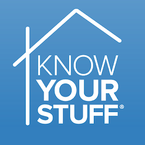 App Know Your Stuff® APK for Windows Phone