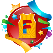 App Feira do Carnaval APK for Kindle