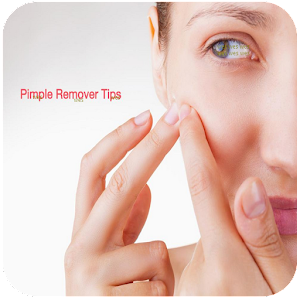Expert Pimple Remover Tips APK