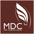 Mori Diabetes Centre APK for Bluestacks