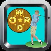 Top Golf Star Players Quiz