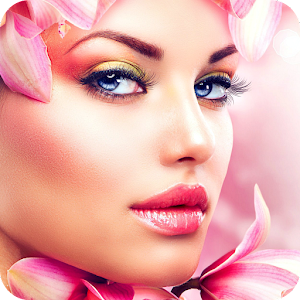Saba Jamal Ladies Salon APK