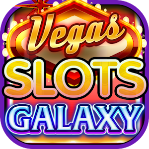 Vegas Slots Galaxy: Casino Slot Machines APK Download for Android