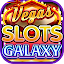 Vegas Slots Galaxy: Casino Slot Machines