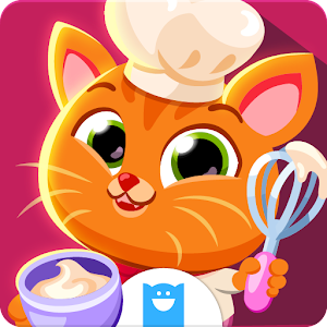 Bubbu Restaurant For PC (Windows & MAC)