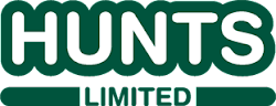 Hunts Ltd Self Storage